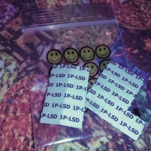 Buy 1P LSD Blotter Online,buy pure 1p lsd blotter,how can i buy 1P LSD Blotter with bitcoin,order ALD-52 in usa,buy lsd blotter in uk,1p lsd blotter forum