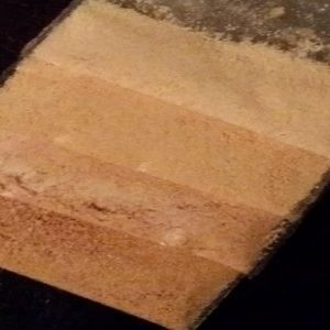Buy DMT Powder Online,acheter du DMT en poudre em france,buy The Spirit Molecule with bitcoin,order DMT powder in canada,how can i buy The Spirit Molecule